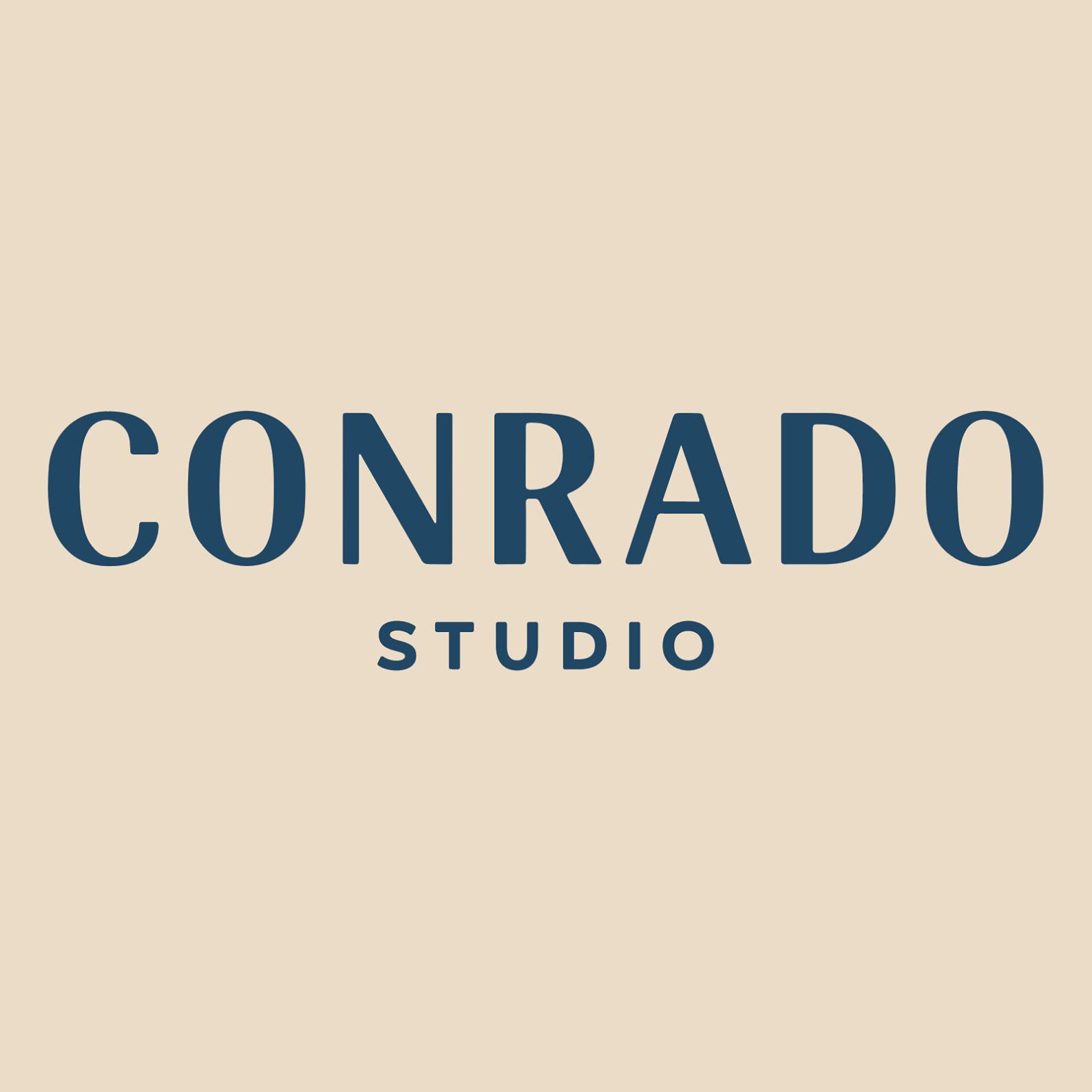 Conrado Studio
