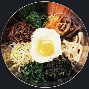 Exit 5 Korean BBQ