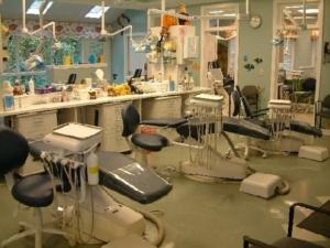 Family and Children's Dentistry
