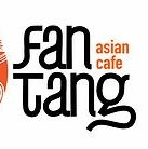 Fan Tang Asian Cafe