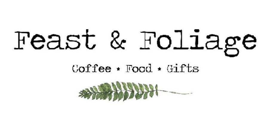 Feast & Foliage