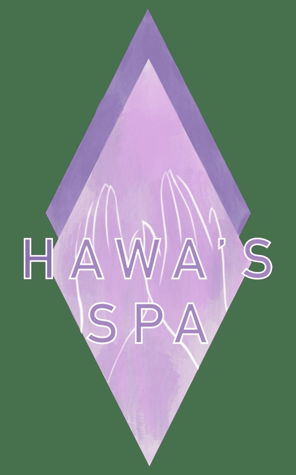 Hawa's Spa