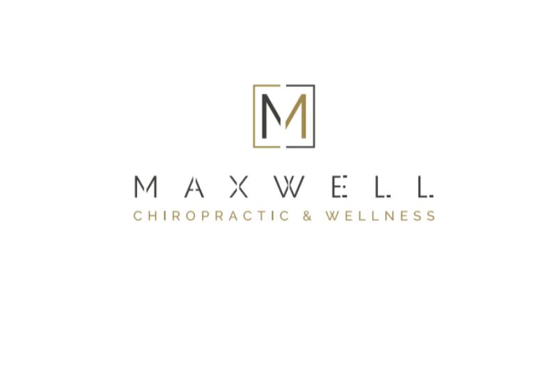 Maxwell Chiropractic & Wellness