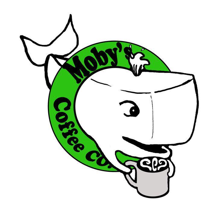 Moby's Organic Coffee & Tea Company