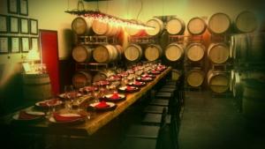 Palouse Winery