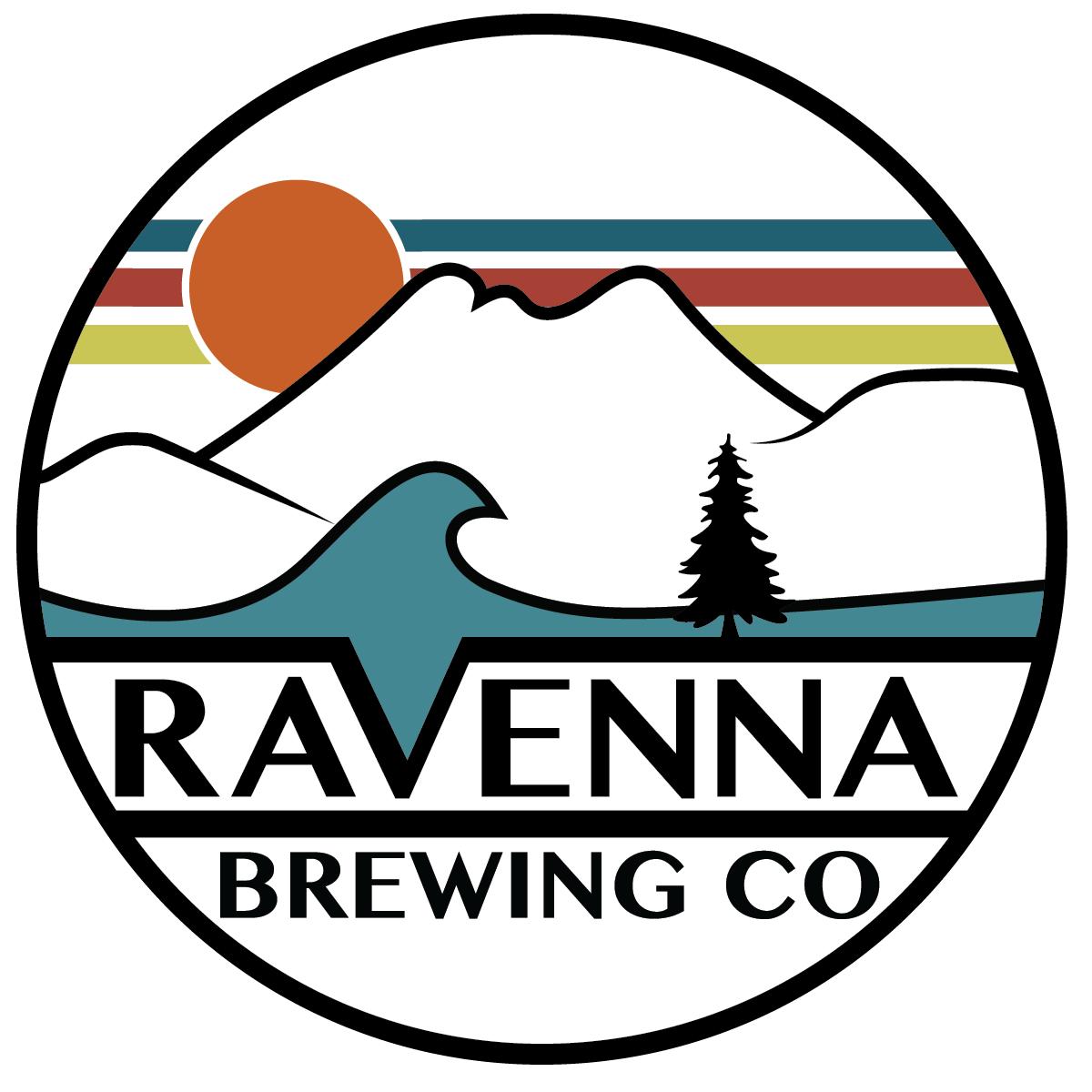 Ravenna Brewing Co