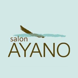 Salon Ayano