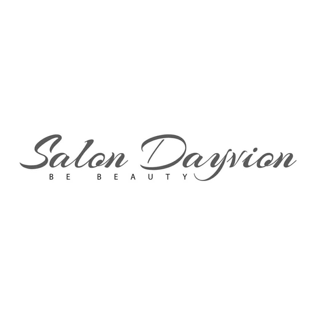 Salon Dayvion