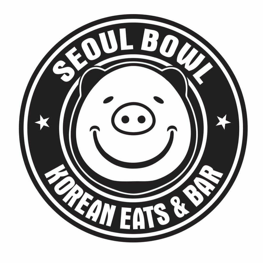 Seoul Bowl