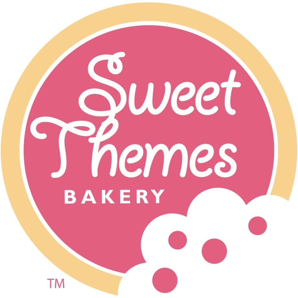 Sweet Themes Bakery