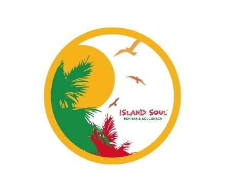 Island Soul gift certificates