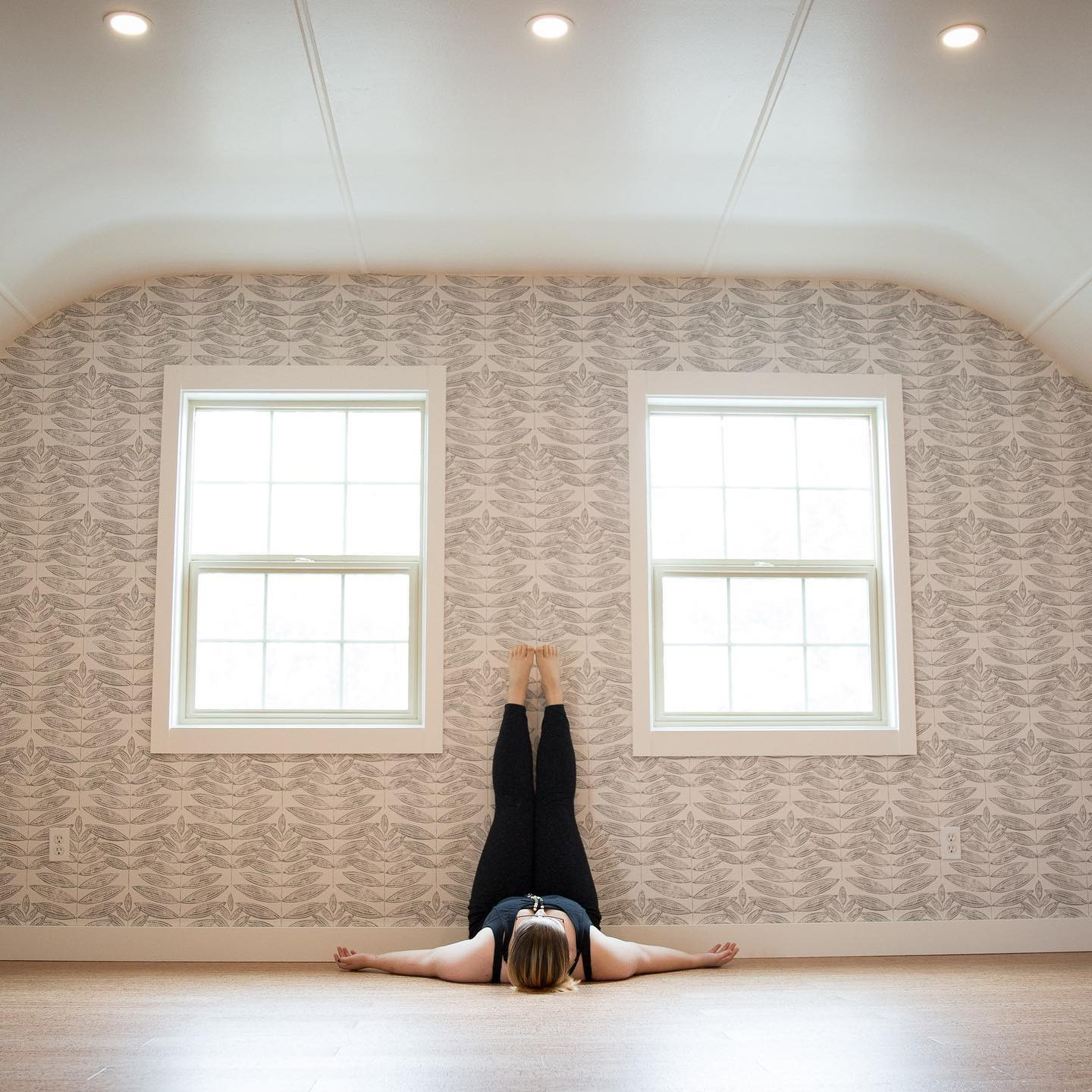 Aya Yoga Oasis