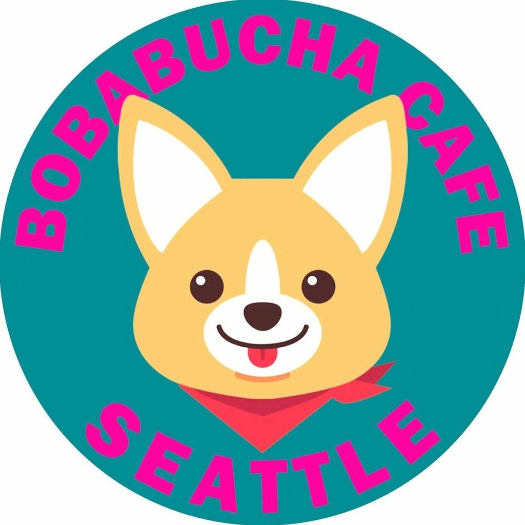 Bobabucha Cafe