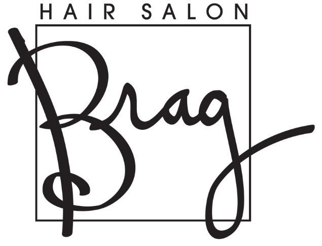 Brag Hair Salon