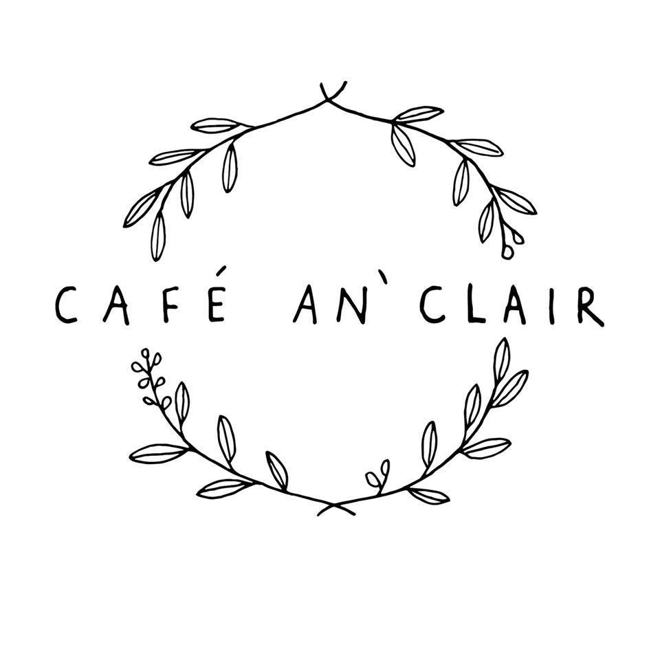 Cafe An'Clair