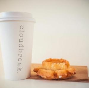 Cloudbreak Coffee