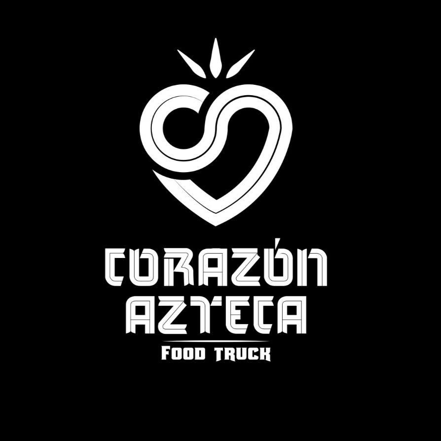 Corazon Azteca