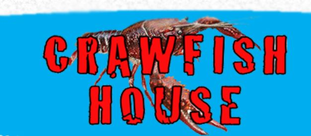 Crawfish House