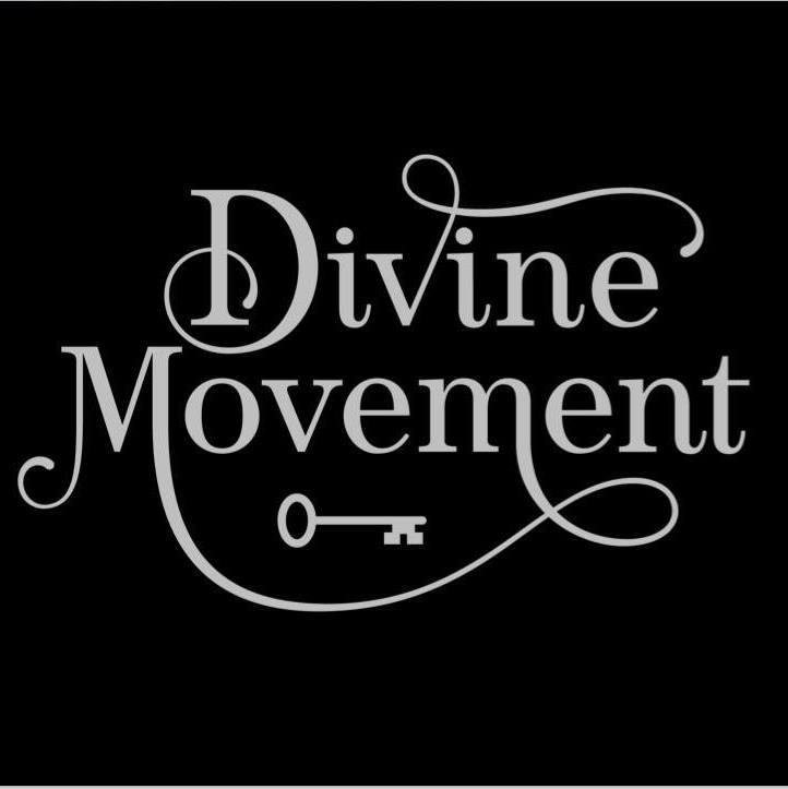 Divine Movement