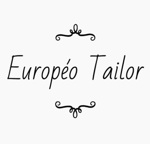 Europeo Tailor