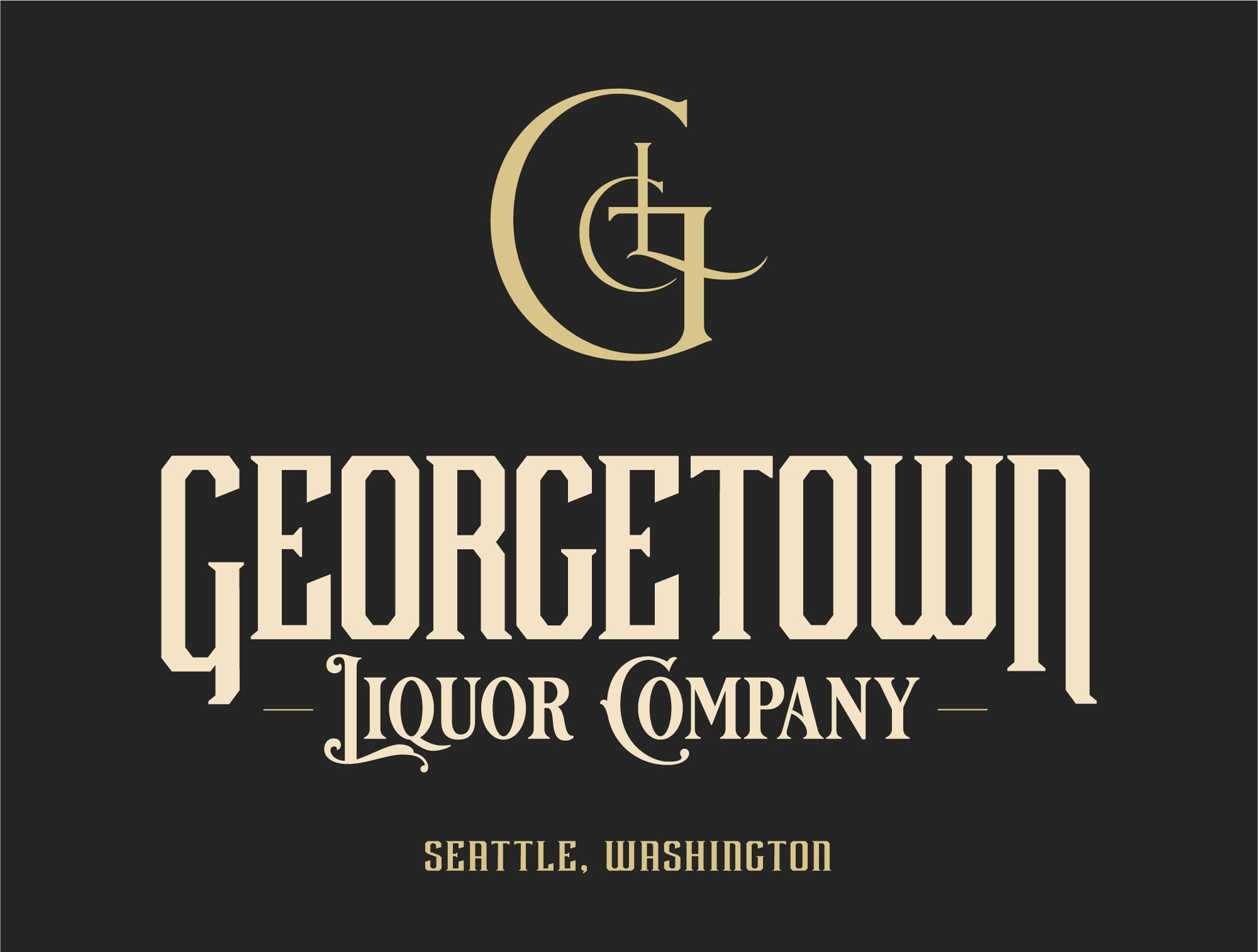 Georgetown Liquor Company
