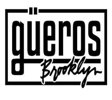 Gueros Brooklyn
