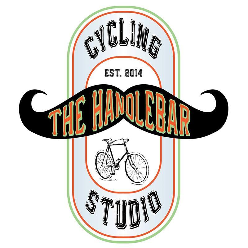 Handlebar Cycling Studio