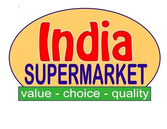 India Supermarket