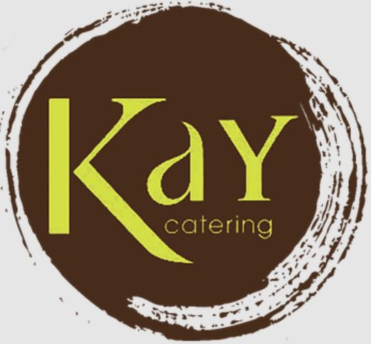 Kay Catering