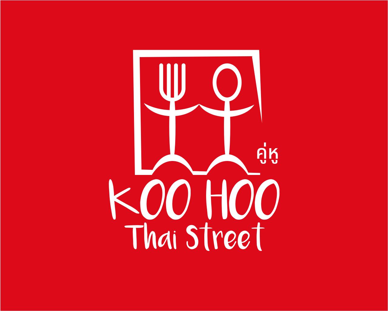 Koo Hoo Thai Street