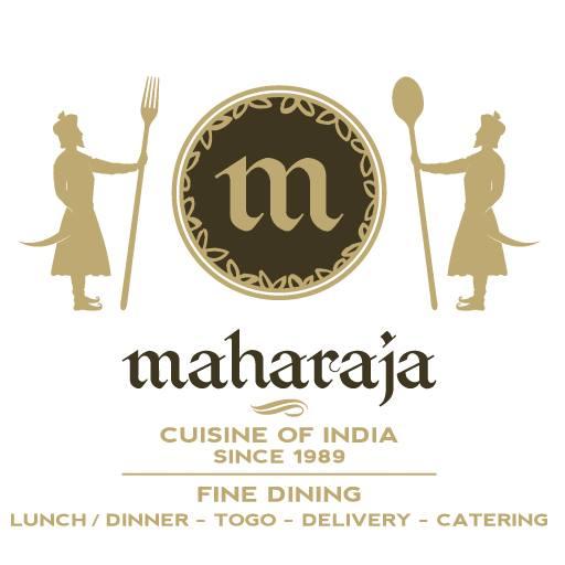 Mahajara