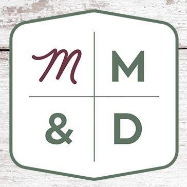 Marlene's Market & Deli