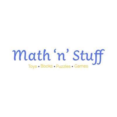 Math 'n' Stuff