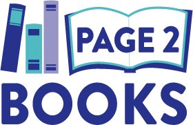 Page 2 Books