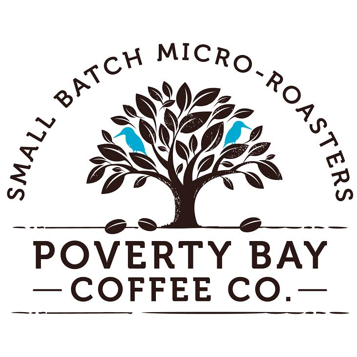 Poverty Bay Coffee Co