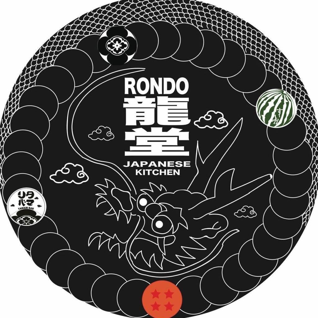 Rondo Japanese