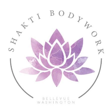 Shakti Bodywork