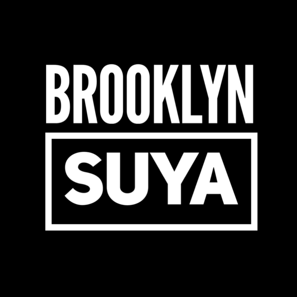 Brooklyn Suya