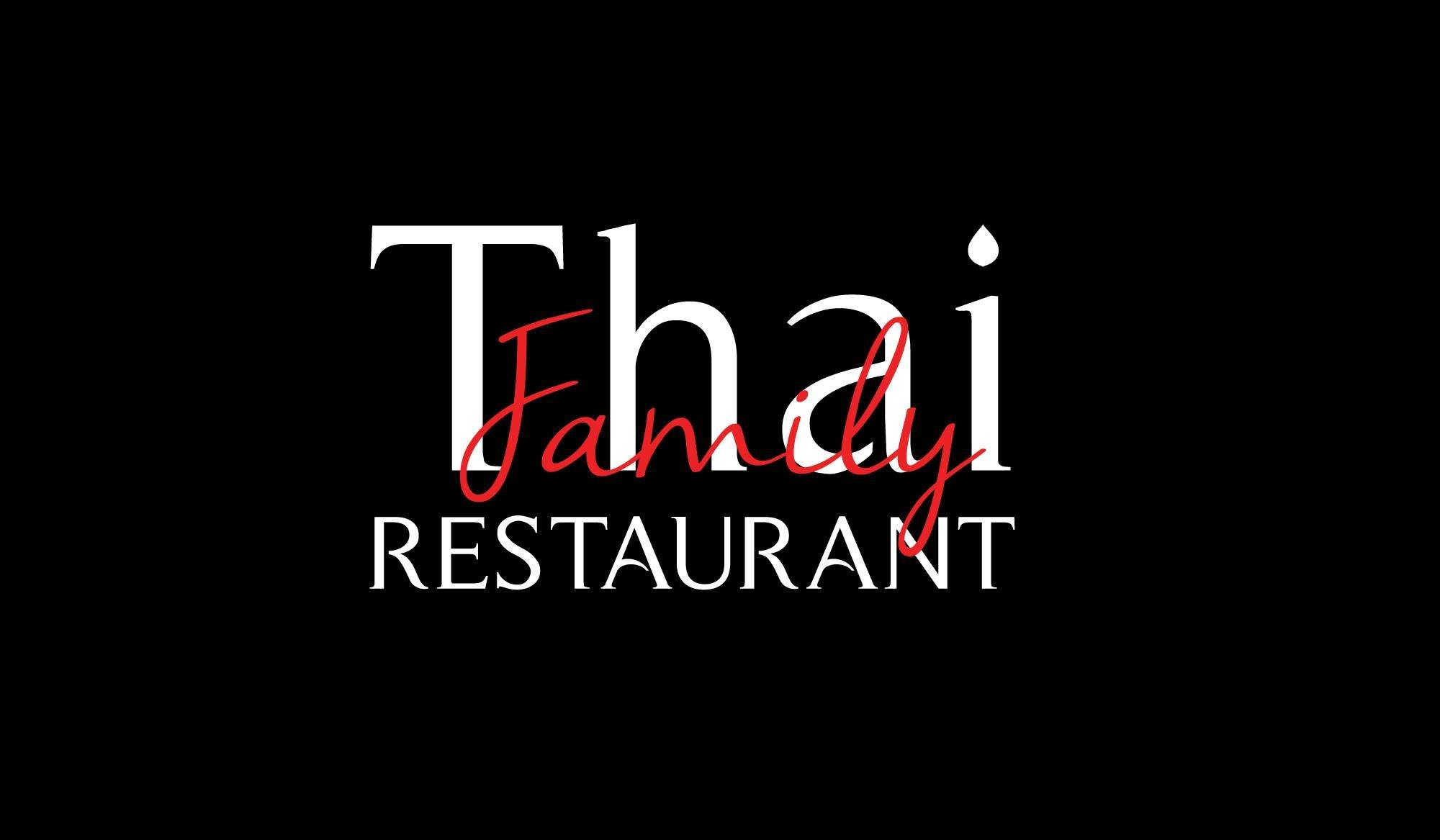 Thai Family Restaurant