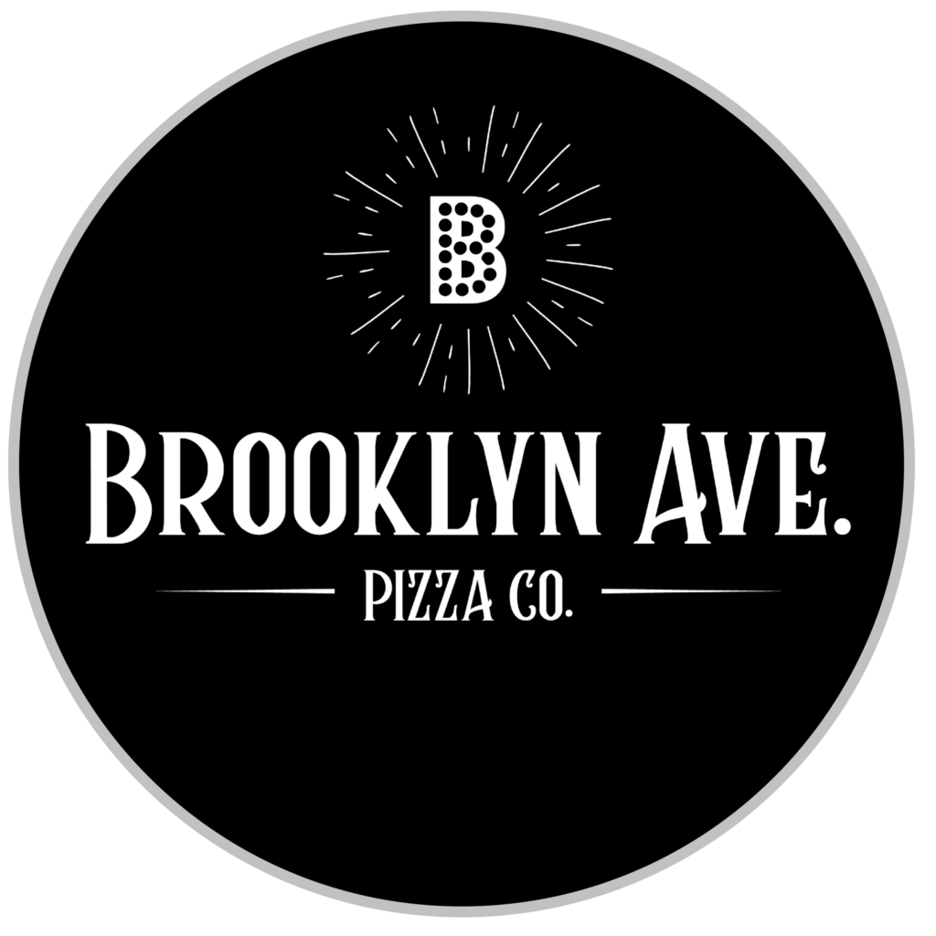 Brooklyn Ave Pizza Co.