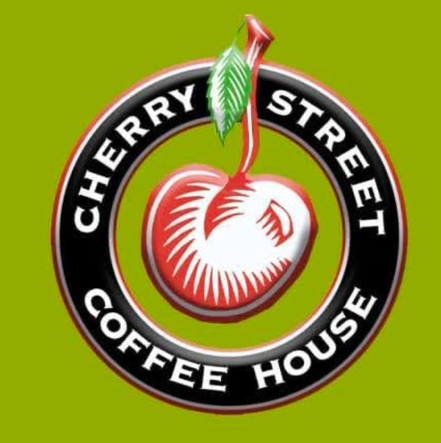 Cherry Street Coffee House