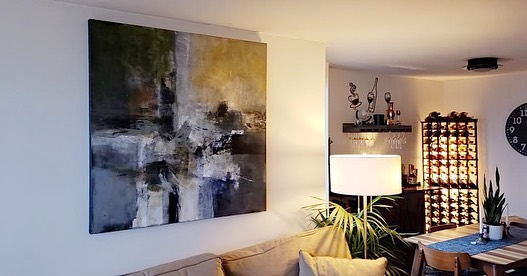 Gallery Mack
