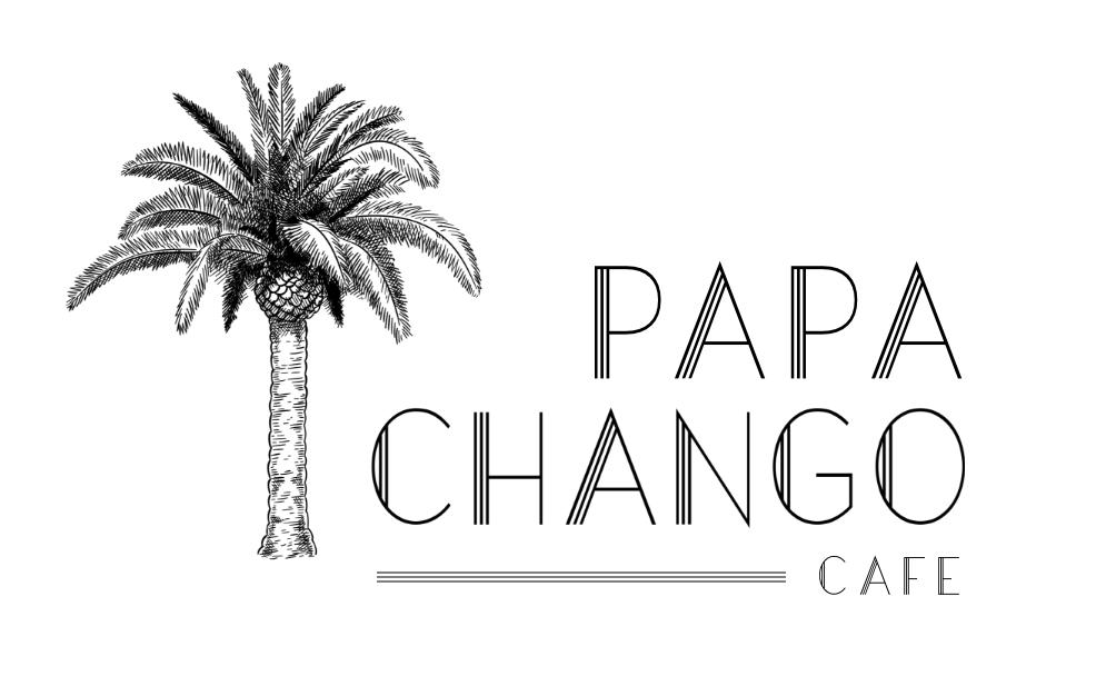 Papa Chango