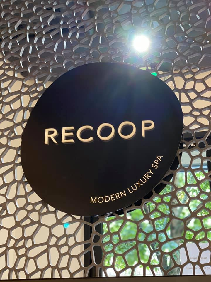 Recoop Spa
