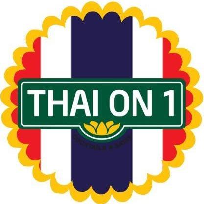 Thai on 1
