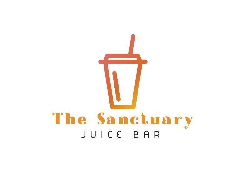 The Sanctuary Juice Bar