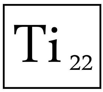 Ti 22