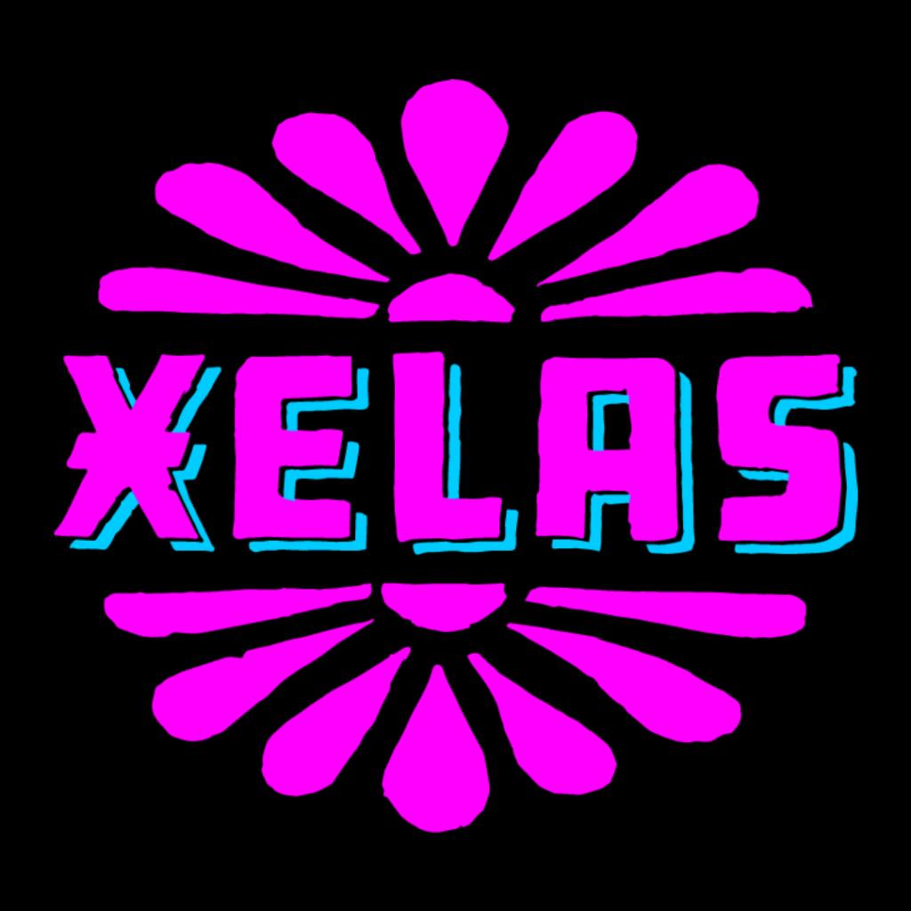 XELAS