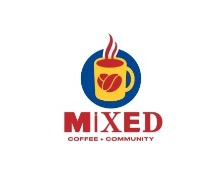 Mixed Coffee gift certificates