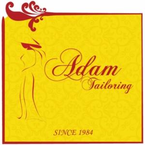 Adam's Tailoring